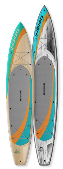 Race & Touring SUP Paddleboards Paddle Surf Sup Boards