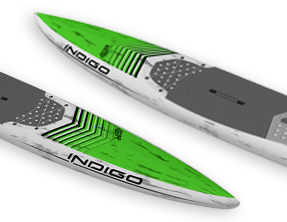 elit SUP board
