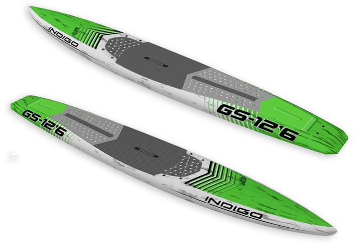 Stand Up Paddle Board Ct Why Own An Inflatable Sup Vs